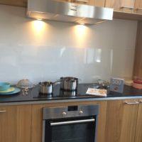 De Keuken Van…