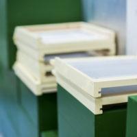 Breda Zoemt: klussen en helpen bij de bijen