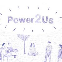 Power2us, meld je aan!
