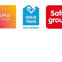 Overname Stichting Vrouwenopvang Safegroup